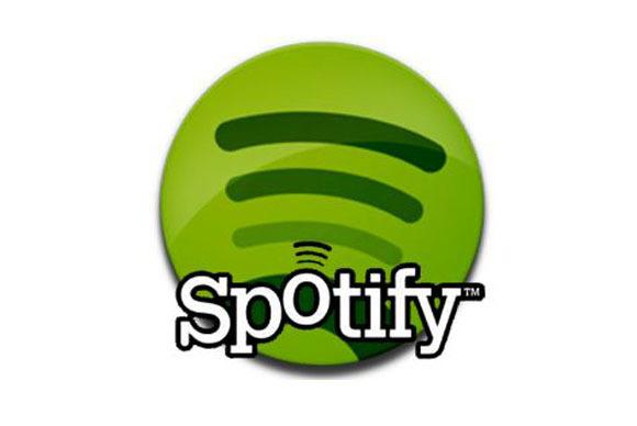 spotify-logo-100018287-gallery