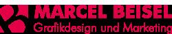 Marcel Beisel