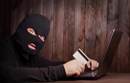 Ganz böse Abzocke hinter Online Aktienhandel? © merydolla - Fotolia.com