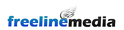 Freeline-Media_7980480_101280_image
